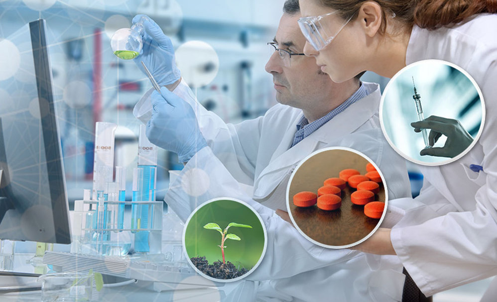 Third Party Pharma Manufacturing Company cover