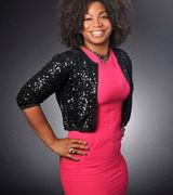 Ebonie Caldwell Realty Portfolio Luxury cover