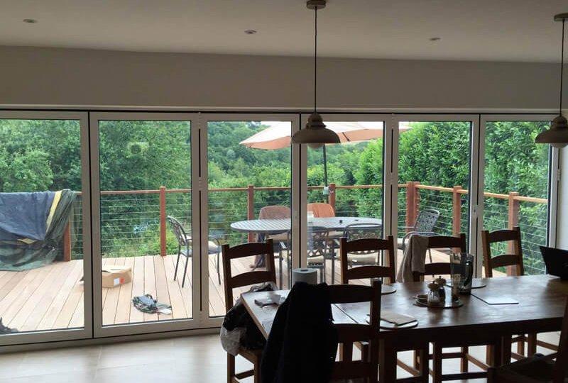Window repairs | Supreme windows London  cover