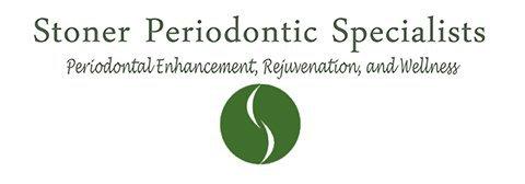 Stoner Periodontic Specialists cover