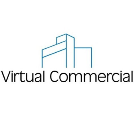 Virtual Commercial Ltd cover