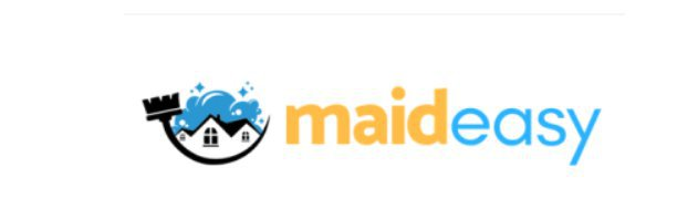 Maid Easy cover