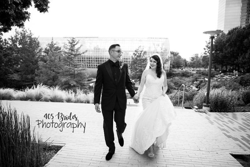 405 Brides Photography cover