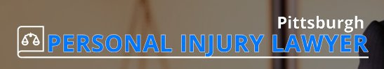 Personal Injury Lawyers in Pittsburgh cover