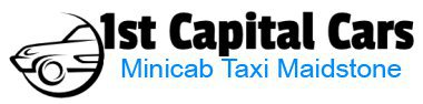 1st Capital Cars cover