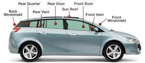 Alpharetta Auto Glass cover