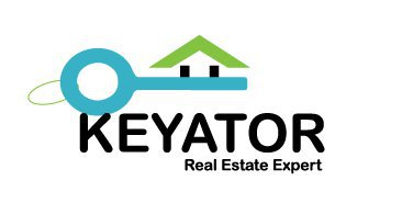 Keyator Realty Services cover