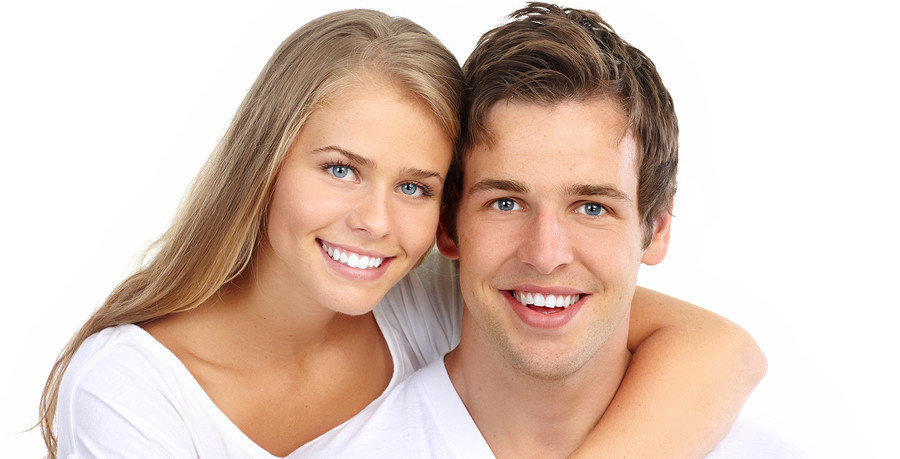 Семейная стоматология Дорогожичи cover