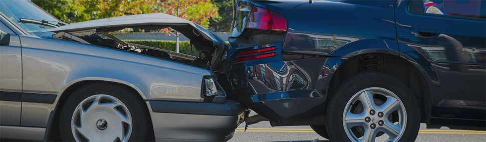 Flagler Personal Injury Group cover