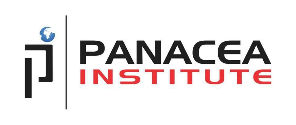 Panacea Institute cover