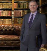 The Law Office of Sean D. Lyttle, Family Law Attorney cover