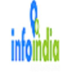 Info india business directory solution cover