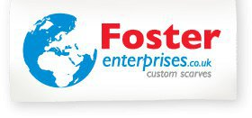 Foster Enterprises cover