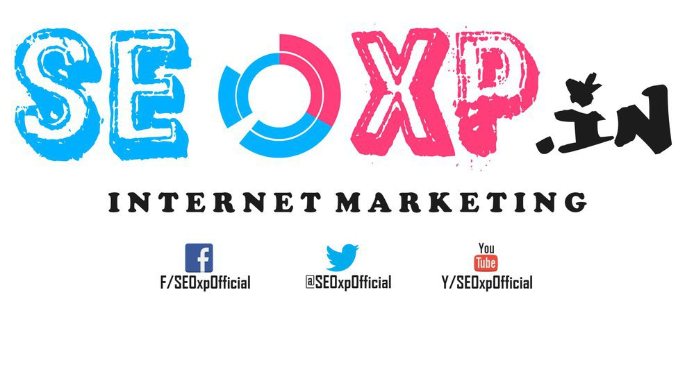 SeoXP Affordable SEO Company in Chandigarh cover