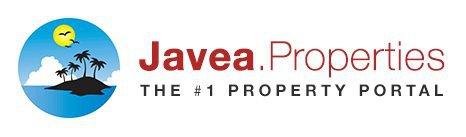 Property Sale Javea cover