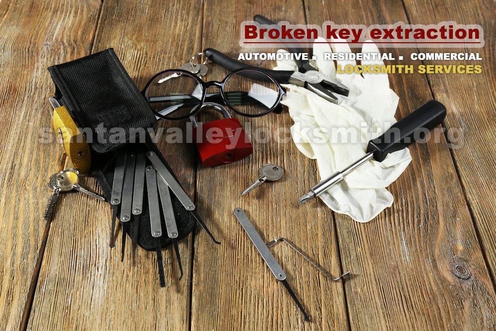 AA San Tan Valley Locksmith cover