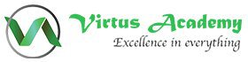 Virtus Academy cover