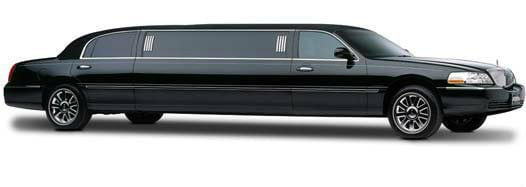 All Quest Car Service & Limousine Stamford CT cover