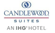 Candlewood Suites Miami Exec Airport - Kendall cover
