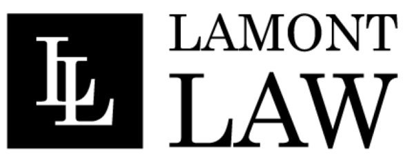 Lamont Law cover