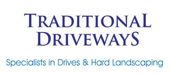 Traditional Driveways (Midlands) Ltd cover
