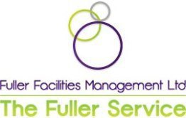 Fuller Facilites Management cover