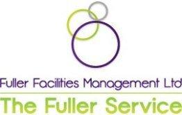 Fuller Facilites Management cover