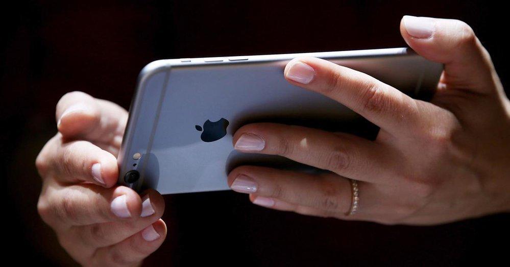 Sửa iPhone Uy Tín - suaiphoneuytin.com cover