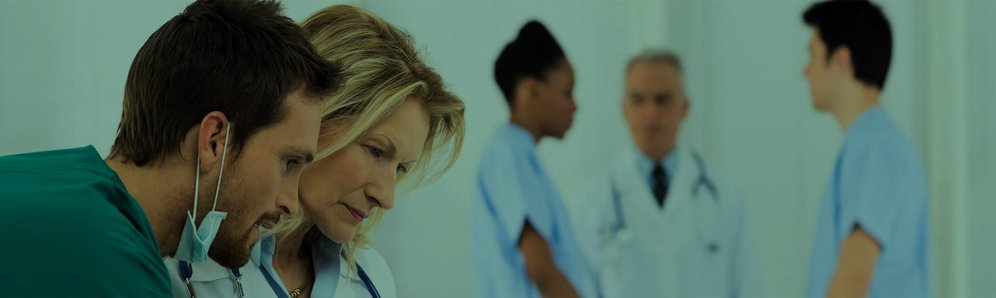 GPH Shorooq | Best Hospital In Dubai cover