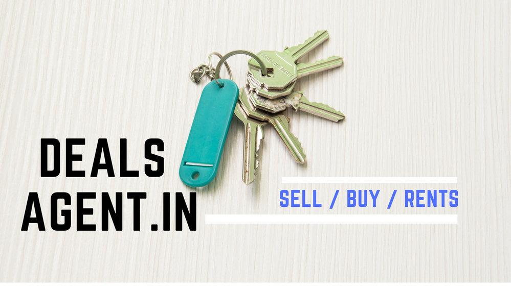 Deals Agent cover