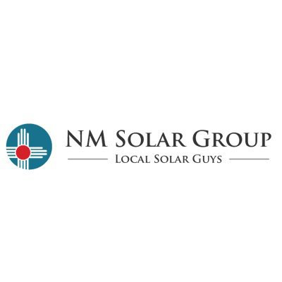 NM Solar Group - Solar Company El Paso TX ( Solar Panels Solution ) cover