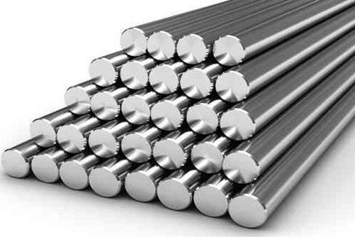 stainless steel round bar manufacturer cover