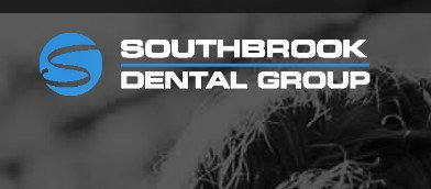 Southbrook Dental Group cover