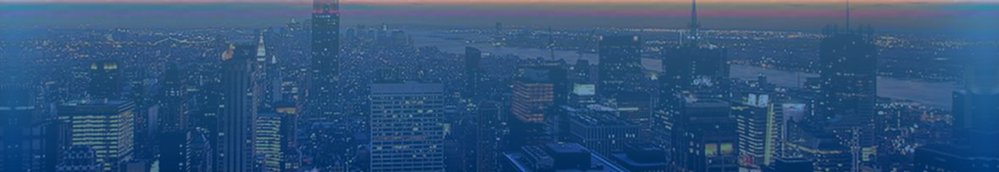 Commercial Insurance New York cover