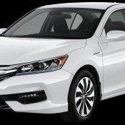 TLC Car Rental cover
