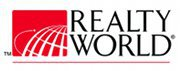 Realty World Executives cover