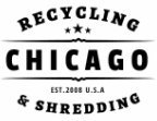 Chicago Electronics Recycling cover