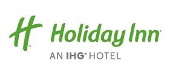 Holiday Inn Dubai Festival City cover