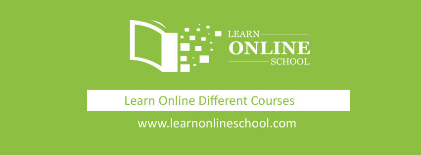 Learn Online School | SEO Training cover