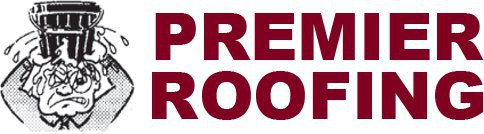 Premier Roofing cover