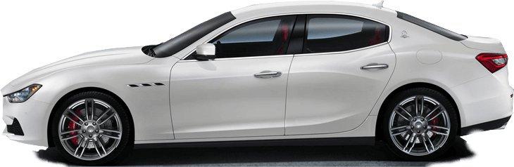 Online Car Lease Deals cover