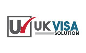 UK Visa Solution Newberry cover