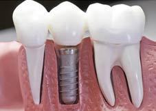 Aashu Dental Clinic cover