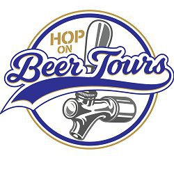 Hop On Beer Tours Queenstown cover