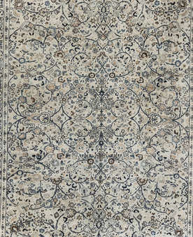Vintage Rugs cover