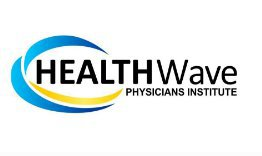 HEALTHWave Physicians Institute cover