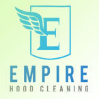 Empire Hood Cleaning cover