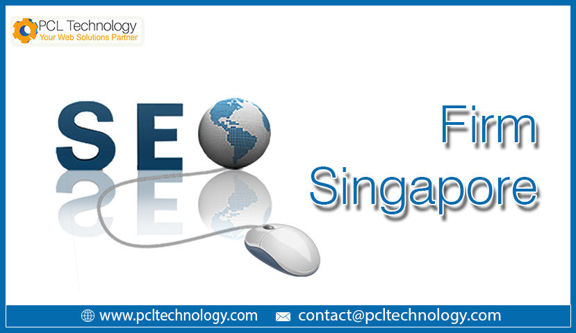 PCL Technology cover