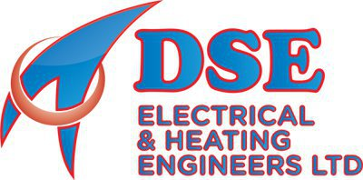 DSE Electrical and Heating Engineers Ltd cover