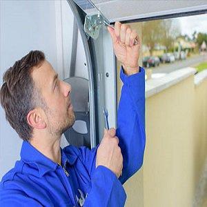 Repair My Garage Door cover